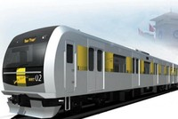 Metro Bến Thành - Tham Lương: Đội vốn 700 triệu USD, hoàn thành... 2022