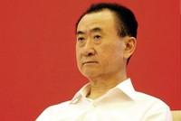 Tài sản của tỷ phú giàu nhất Trung Quốc tăng gấp đôi chỉ trong 1 năm