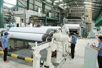 Nhiều doanh nghiệp FDI tăng vốn, mở rộng sản xuất
