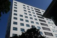 Mường Thanh khai trương Khách sạn Sài Gòn Centre