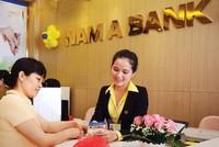 Ngân hàng nhỏ, sức ép tăng vốn cuối năm
