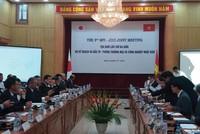 Nhà đầu tư Nhật Bản muốn Việt Nam thăng hạng