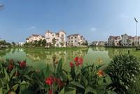 Chương trình bình chọn khu đô thị đáng sống: Vinhomes Rivesides