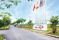 Mở bán đợt 3 Dự án Sakura Valley tại Đồng Nai