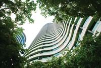 Chương trình bình chọn khu đô thị đáng sống: City Garden