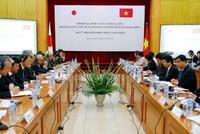 Hợp tác đầu tư Việt - Nhật: Sẽ lỡ nhịp nếu không đổi cách làm