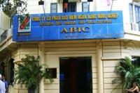 ABIC lãi 78,1 tỷ đồng trong 9 tháng đầu năm