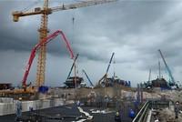 SDP hủy phương án sáp nhập với PVC Duyên Hải