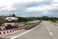 Kích hoạt dòng vốn FDI vào các khu công nghiệp tỉnh Yên Bái