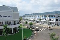 Khang Điền ký kết hợp tác chiến lược với Vietinbank