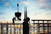 Trung Quốc - Nhật Bản đua đầu tư cơ sơ hạ tầng tại châu Á