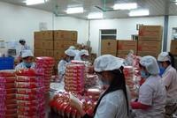 Lao động Việt Nam trước nguy cơ thất nghiệp khi tham gia TPP