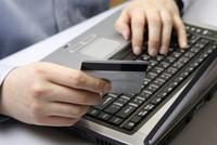Bảo mật thông tin khách hàng: lỗ hổng từ ngân hàng