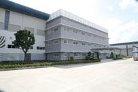 """Masan mở """"đại công xưởng"""" miền Bắc tại Nghệ An"""