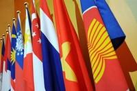Cộng đồng ASEAN - Sự khởi đầu của một giai đoạn phát triển mới