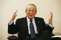 """Tỷ phú Kazuo Inamori và triết lý """"làm nhân viên hạnh phúc"""""""