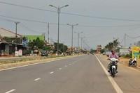 Thừa Thiên Huế đầu tư xây dựng 3 khu tái định cư