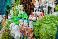 Đà Nẵng hỗ trợ vốn và mặt bằng cho doanh nghiệp sản xuất hàng lưu niệm