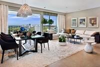 3 lưu ý khi chọn mua căn hộ cao cấp