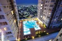 Chương trình bình chọn khu đô thị đáng sống: Sunrise City