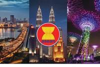 Mục sở thị những CTCK hàng đầu tại ASEAN