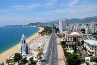 Khách sạn Bưu điện Nha Trang đưa 2 triệu cổ phiếu lên UPCoM