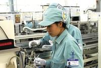 TPP - chất xúc tác cho vốn FDI vào Việt Nam