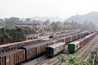 Tổng công ty Đường sắt kêu gọi nhà đầu tư thuê kết cấu hạ tầng Ga Đồng Đăng