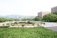Học Hàn Quốc cách quản lý tài chính công