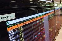 Cổ phiếu hủy niêm yết tự nguyện cũng phải vào UPCoM