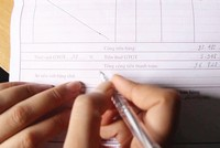 Tội về hóa đơn, nhiều quy định không còn phù hợp