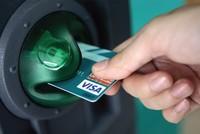 Rủi ro gia tăng với tín dụng ưu đãi lãi suất