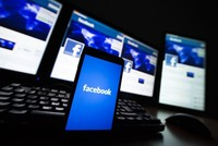 "8 doanh nhân ""phất lên"" nhờ Facebook"