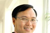 Chủ tịch Điện Quang: Lợi nhuận giảm do chi phí bán hàng tăng mạnh
