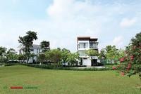 Chương trình bình chọn khu đô thị đáng sống: Gamuda Gardens