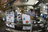 PVCFC ra mắt sản phẩm phân bón cao cấp N.Humate+TE