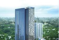 Tháng 12 mở bán đợt 2 căn hộ FLC Complex 36 Phạm Hùng