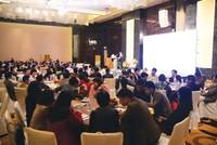 Mở bán thành công Hanoi Landmark 51 với giá 23 triệu đồng/m2