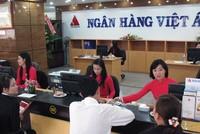 VietABank chuẩn bị phát hành hơn 17 triệu cổ phiếu
