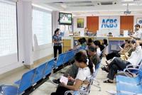 ACBS hợp tác OBG thực hiện các báo cáo nghiên cứu thị trường