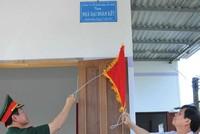 MBLand tài trợ Khánh Hòa xây 5 nhà đại đoàn kết