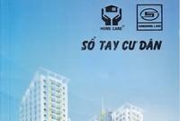 Bị cư dân tố, chủ đầu tư Dự án 165 Thái Hà nói gì?