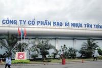 TTP đổi chủ, tiếc nuối về giấc mơ thương hiệu Việt