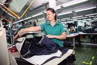Lộ trình giảm thuế mở cửa cho hàng Việt Nam vào EU