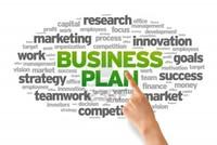 Thấy gì từ kế hoạch 2016 của doanh nghiệp niêm yết?