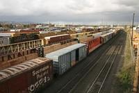 Vận tải đường sắt Sài Gòn sẽ lên sàn UPCoM