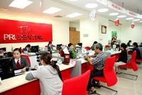 Prudential Việt Nam trao tặng 7.000 thẻ bảo hiểm y tế