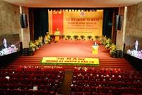 Kiến tạo động lực mới cho con tàu kinh tế Việt Nam