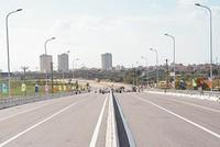 Phát hiện nhiều sai phạm tại Dự án Bắc Thăng Long - Vân Trì