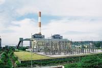 Nhiệt điện Đông Triều sớm cán đích lợi nhuận